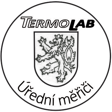 TERMOLAB, spol. s r.o.